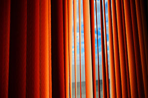 Choosing Blinds: 11 Things to Consider