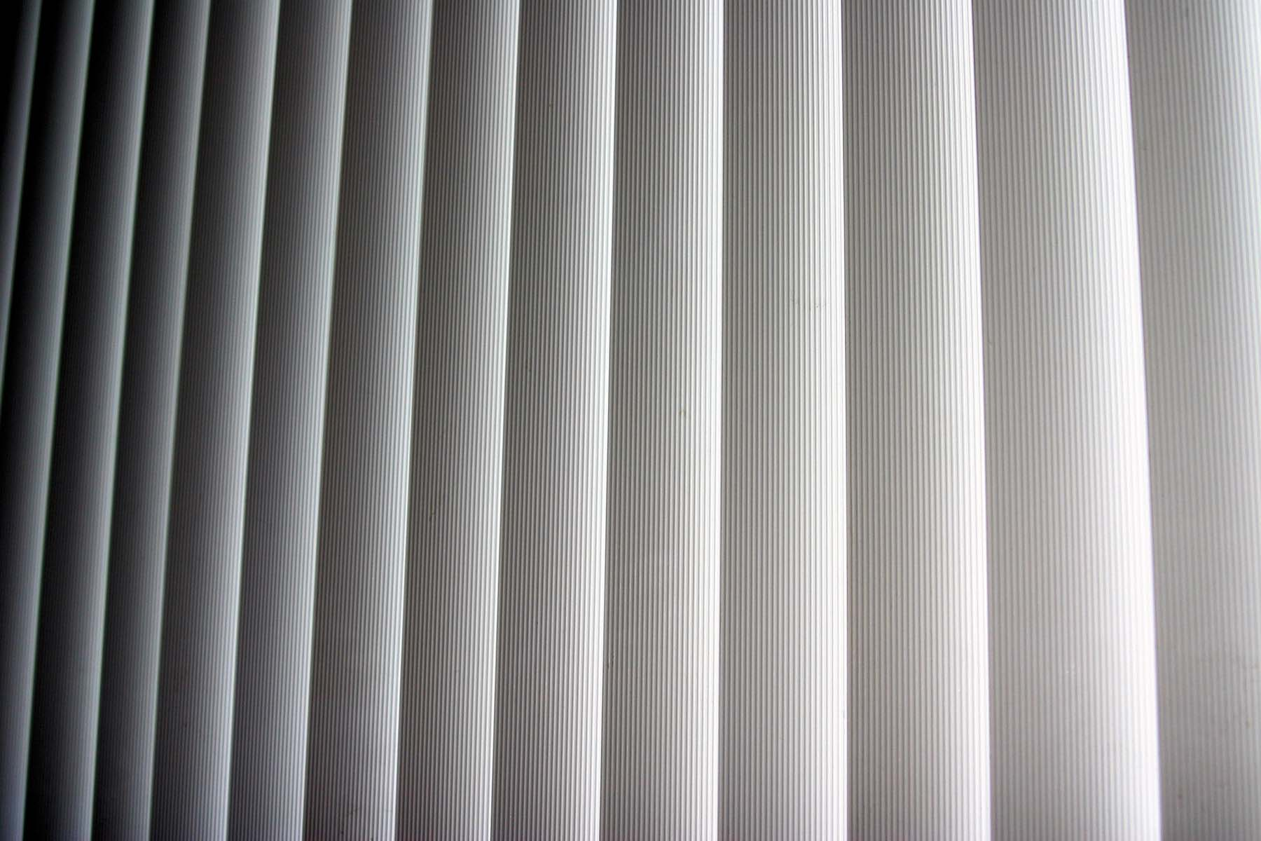 Vertical Blinds Melbourne The Fitter